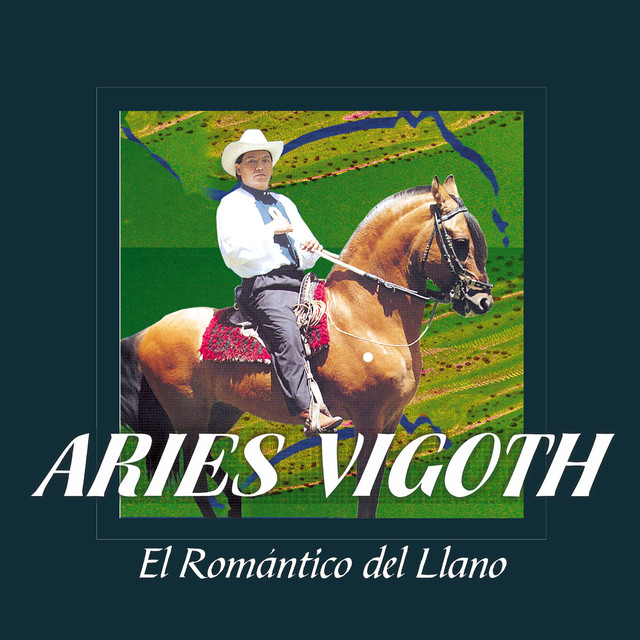 Aries Vigoth