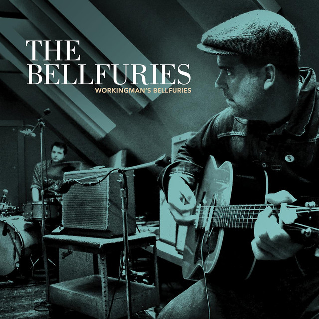 Bellfuries