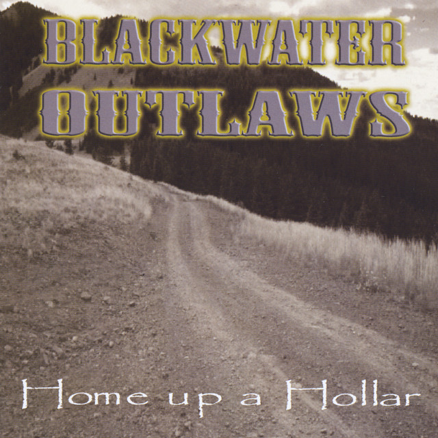 Blackwater Outlaws