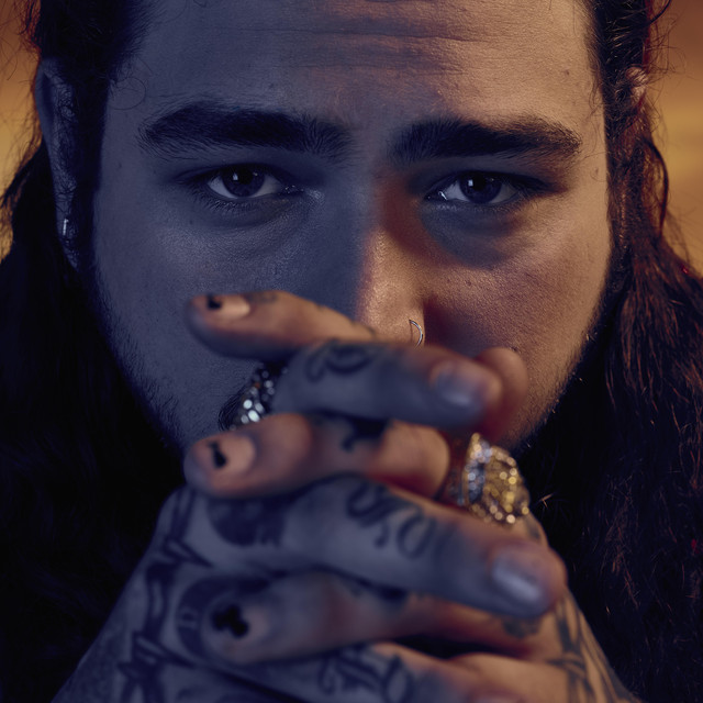 Post Malone» Guitar Chords (62+ Songs)
