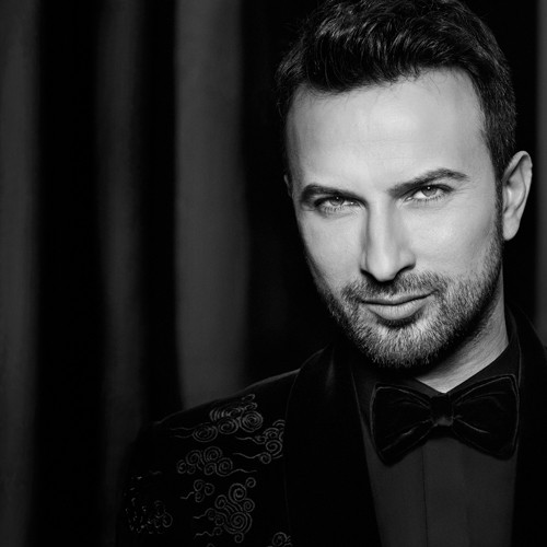 Tarkan» Guitar Chords (27+ Songs)